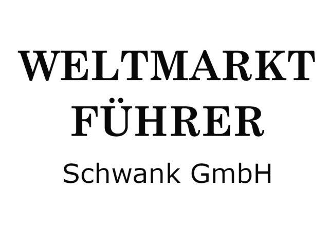 Die Schwank GmbH ist Weltmarkführer für Gas-Infrarotstrahler.