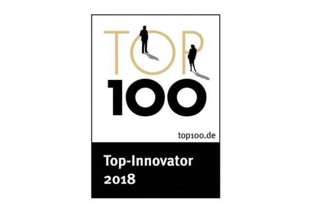 Signet-Top-100-