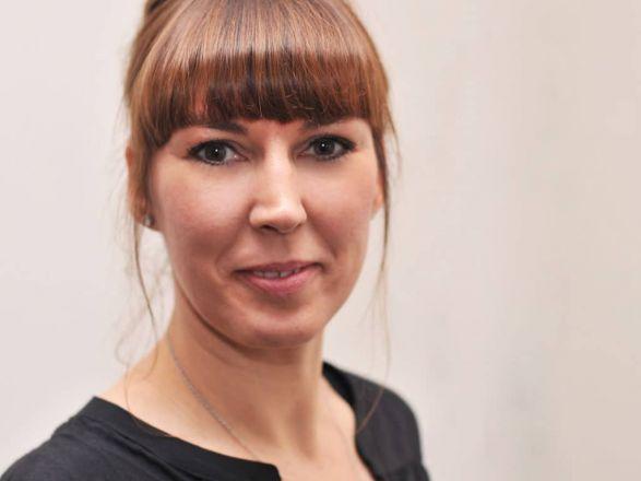 Kerstin Täsch