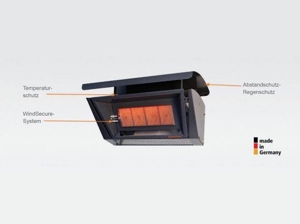terrasSchwank Produktbeschreibung