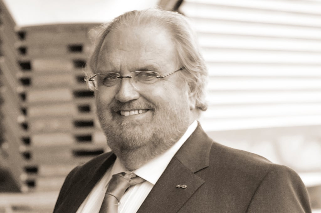 Bernd Schwank