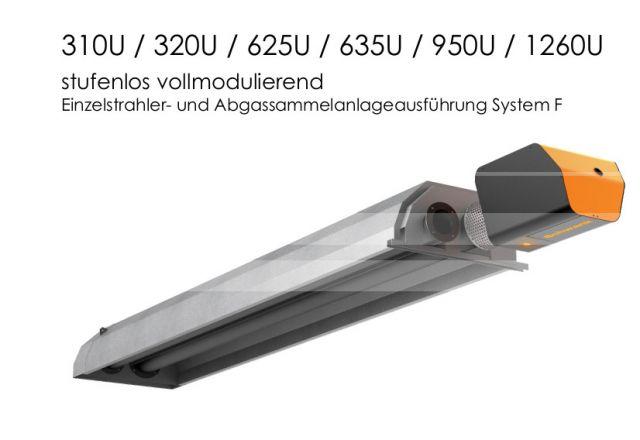 Titelbild der technische Anleitung einer deltaSchwank.
